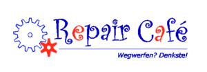 Logo Repaircafe